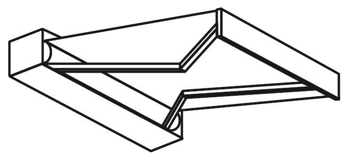 Box awning