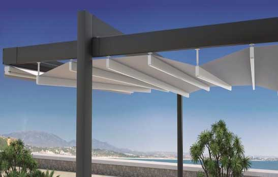 couvrir pergola with couvrir pergola tonnelle adosse bois traitement autoclave xm sans. Black Bedroom Furniture Sets. Home Design Ideas